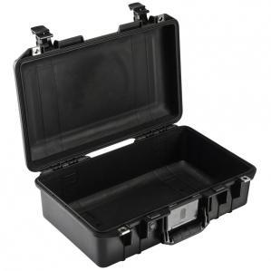 peli-014850-0010-110e-1485-air-case-black-empty-1