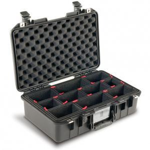 peli-014850-0050-110e-1485-air-case-black-with-trekpak-divider-1