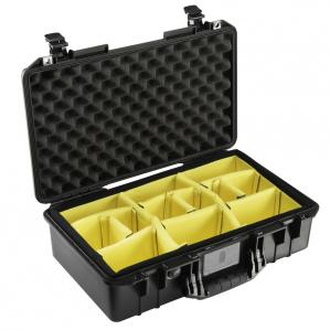 peli-015250-0040-110e-1525-air-case-black-with-padded-divider-1
