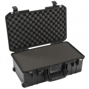 peli-015350-0000-110e-1535-air-case-black-with-foam-1