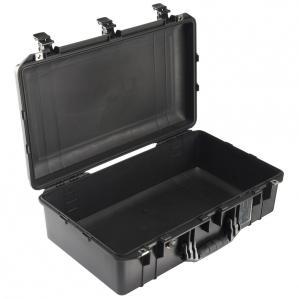 peli-015550-0010-110e-1555-air-case-black-empty-1