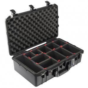 peli-015550-0050-110e-1555-air-case-black-with-trekpak-divider-1