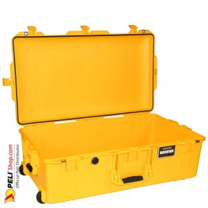 peli-1615-air-case-yellow-2