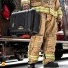 1507 AIR Koffer Mit Schaum, Gelb 8