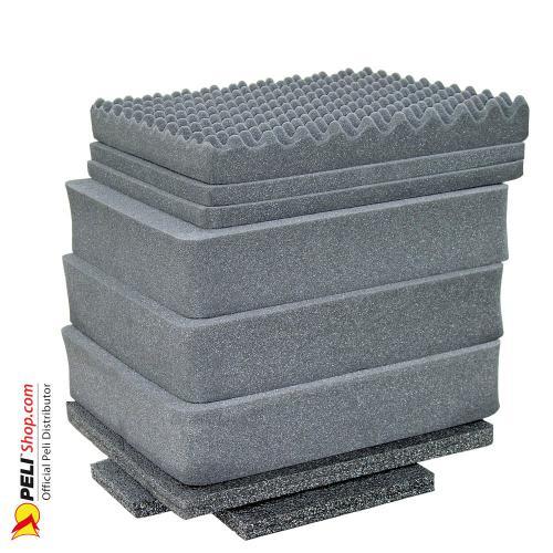 peli-0351-foam-set-1