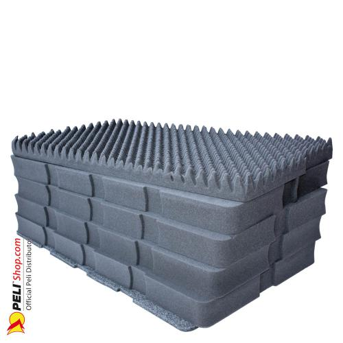 peli-0551-foam-set-1