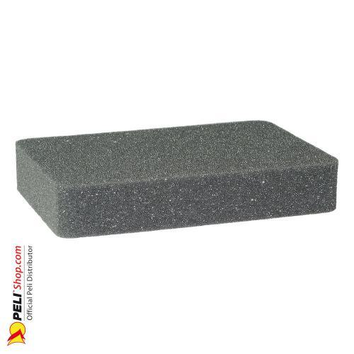 peli-1022-foam-1