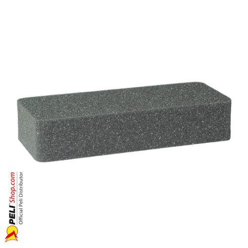 peli-1032-foam-1