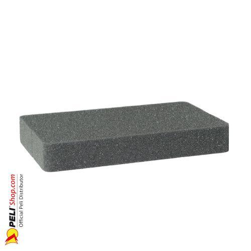 peli-1042-foam-1