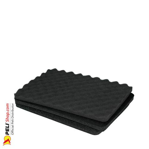 peli-1071-foam-set-1
