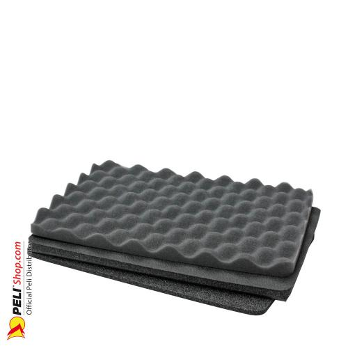 peli-1086-foam-set-1
