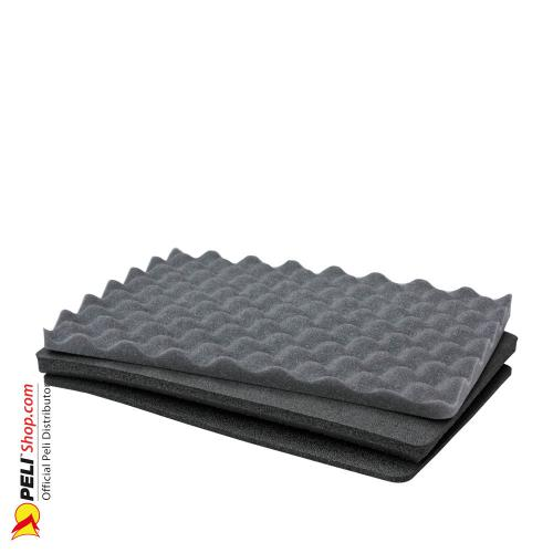 peli-1096-foam-set-1