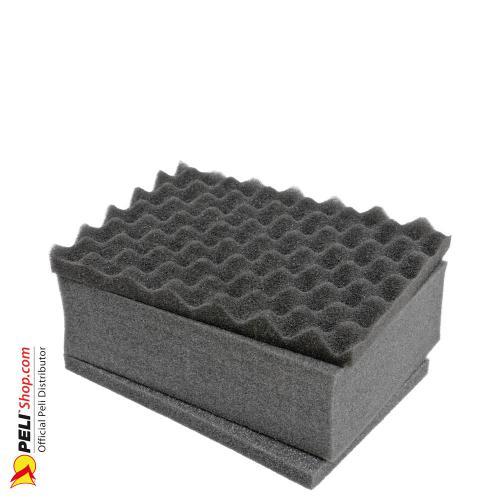 peli-1151-foam-set-1