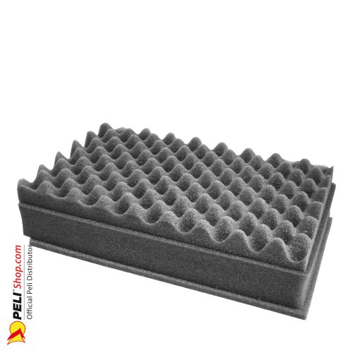 peli-1491-foam-set-1.jpg