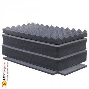 peli-1511-foam-set-1
