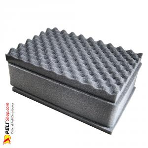 peli-1521-foam-set-1