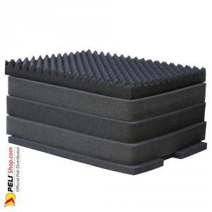 peli-1691-foam-set-1