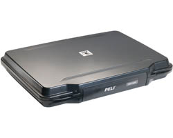 peli-1095-hardback-case-with-foam.jpg