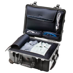 peli-1560loc-laptop-overnight-case.jpg