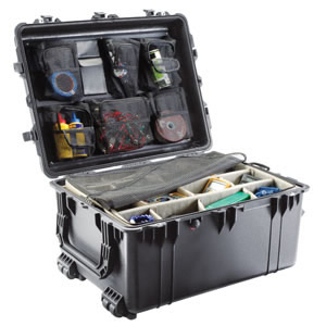 peli-1630-transport-case.jpg
