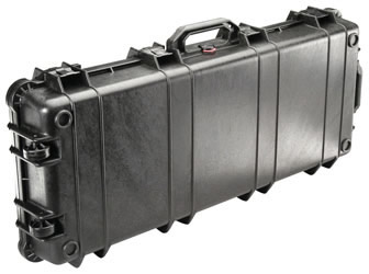 peli-1700-long-case.jpg