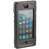 CE1180 Vault Series iPhone Case