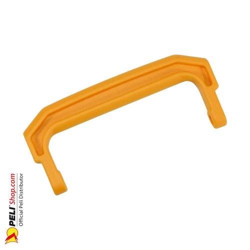 144034-peli-1123-935-240sp-1120-case-handle-v2-yellow-1