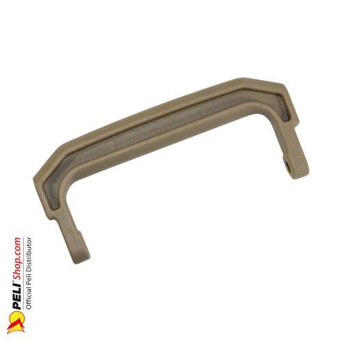 144038-peli-1123-935-190sp-1120-case-handle-v2-desert-tan-1