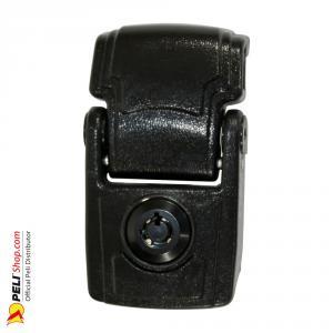 peli-1470-1490-case-latch-black-1