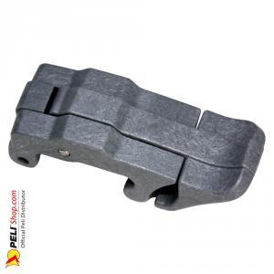peli-case-latch-24mm-silver-2