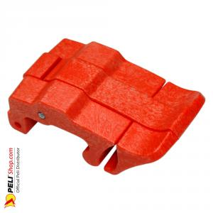 peli-case-latch-36mm-orange-2