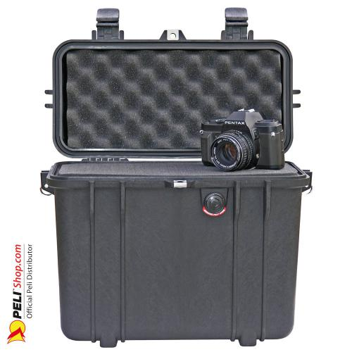 peli-1430-top-loader-case-black-1