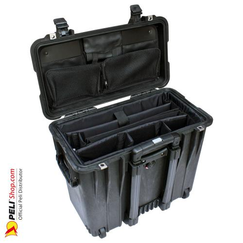 peli-1440-top-loader-case-black-16