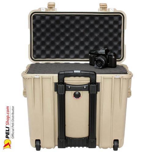 peli-1440-top-loader-case-desert-tan-1.jpg