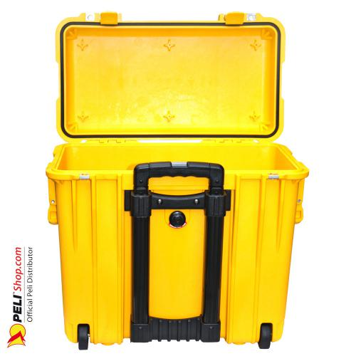 peli-1440-top-loader-case-yellow-2