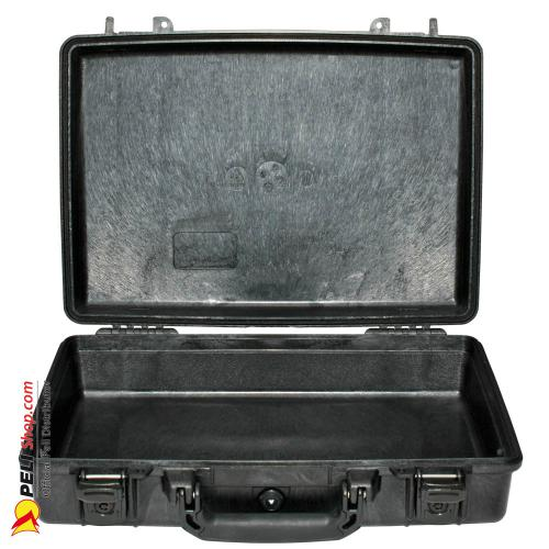 peli-1470-laptop-case-black-2.jpg