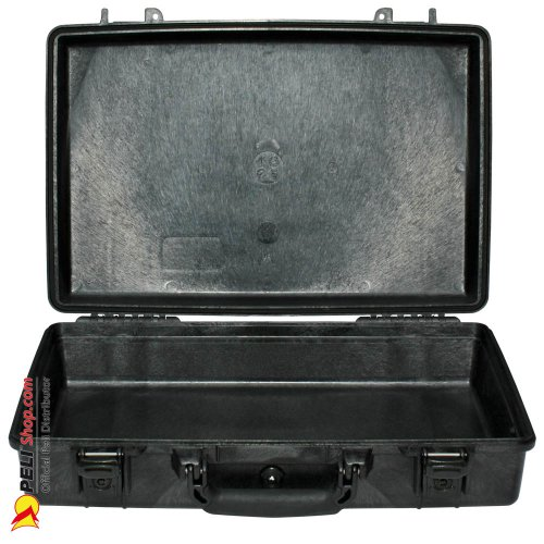 peli-1490-laptop-case-black-2.jpg