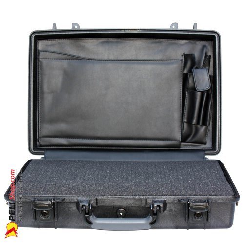 peli-1490-laptop-case-black-7.jpg