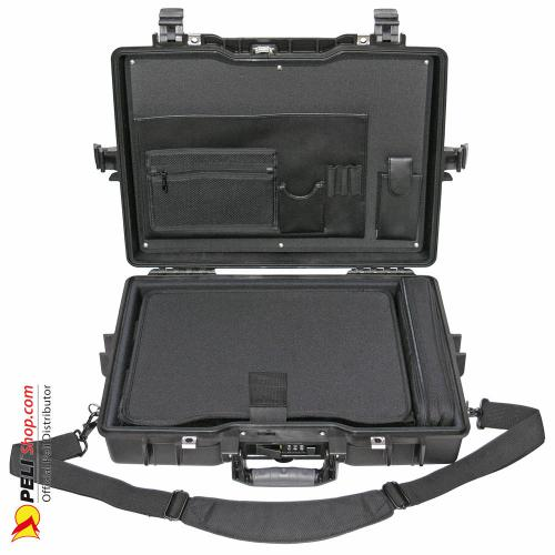 peli-1495-laptop-case-black-5