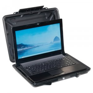 peli-1085cc-hardback-case-with-liner-1