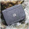 1085 HardBack Case Mit Schaum, Schwarz 10