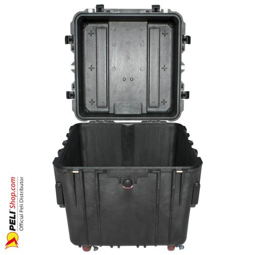 peli-0340-cube-case-black-2