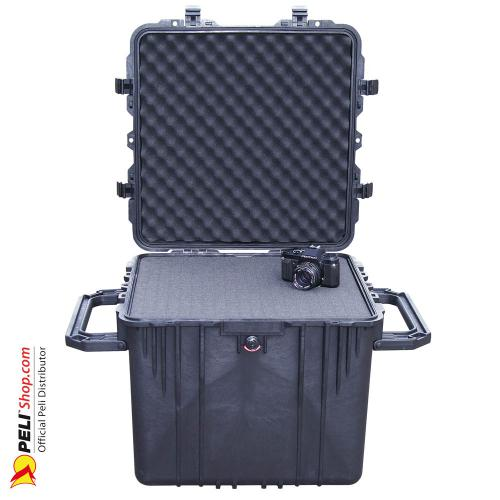 peli-0350-cube-case-black-1