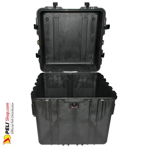 peli-0350-cube-case-black-2