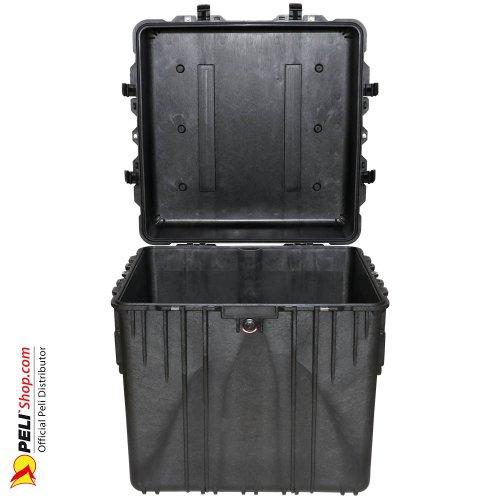 peli-0370-cube-case-black-2
