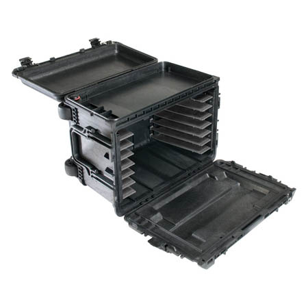 peli-0450-mobile-tool-chest-black-2.jpg