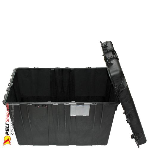 peli-0500-case-black-5