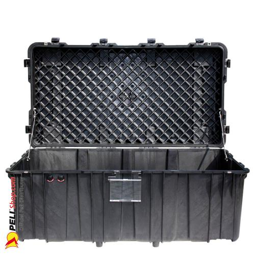peli-0550-case-black-4