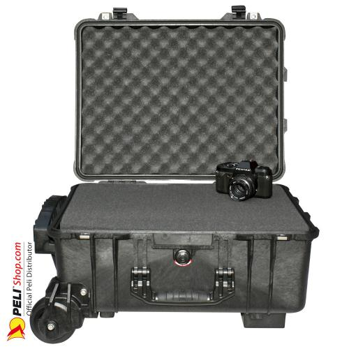 peli-1560m-case-mobility-version-black-1