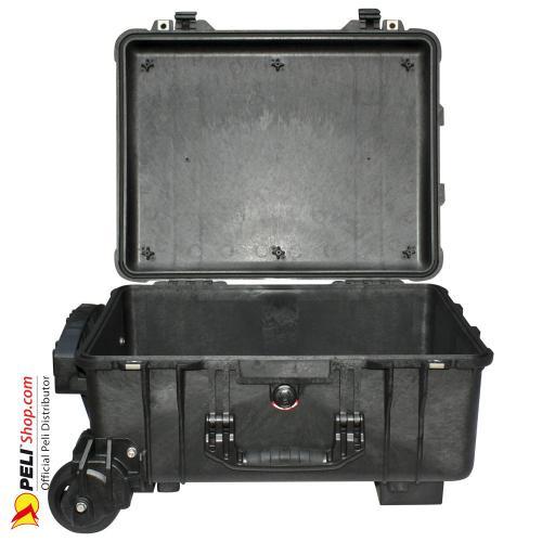 peli-1560m-case-mobility-version-black-2